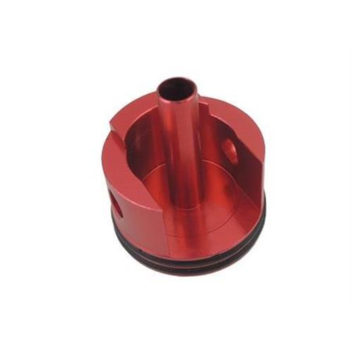 v-storm-testa-cilindro-in-alluminio-anti-vuoto-ultra-grade-per-serie-g36