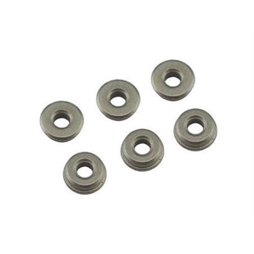 v-storm-boccole-in-acciaio-inox-da-7mm-piene