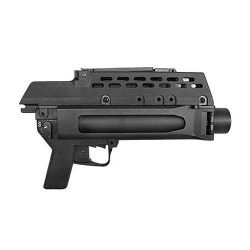 classic-army-lanciagranate-per-serie-g36