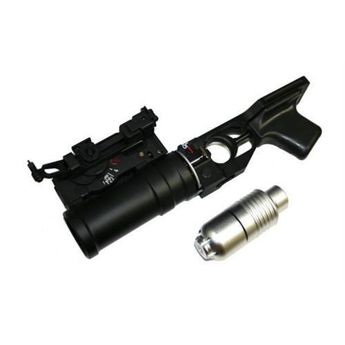 d-boys-lanciagranate-gp-25-full-metal-con-granata-per-serie-ak47-74