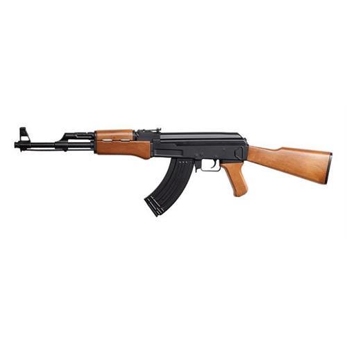arsenal-ak47l-in-polimero-t-legno