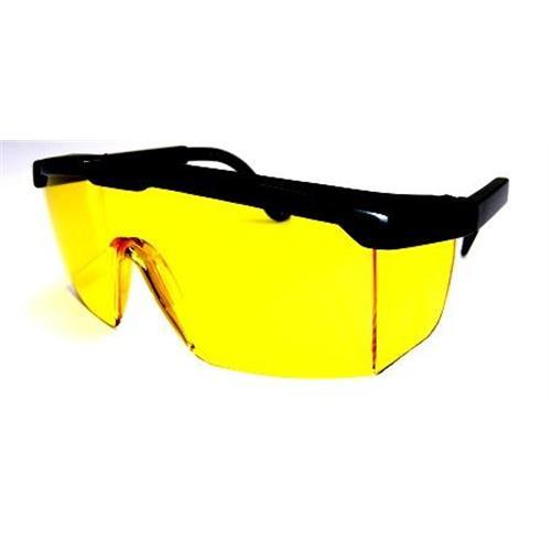 royal-occhiali-di-protezione-plexyglass-gialla