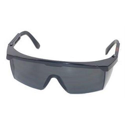royal-occhiali-di-protezione-plexyglass-lente-scura