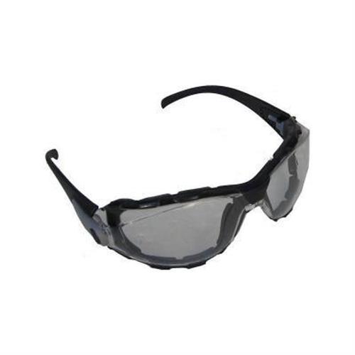 v-storm-occhiali-di-protezione-plexyglass-lente-scura