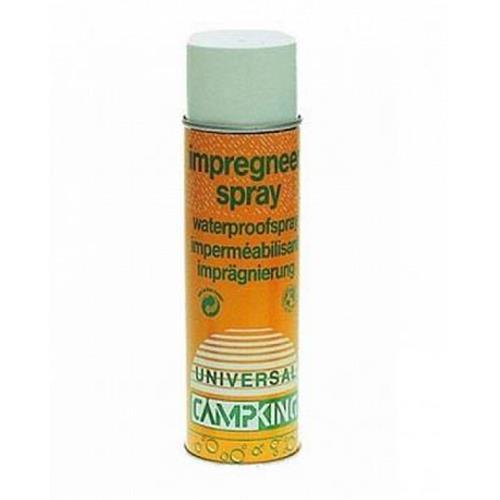 mil-tec-spray-impermeabilizzante-500ml