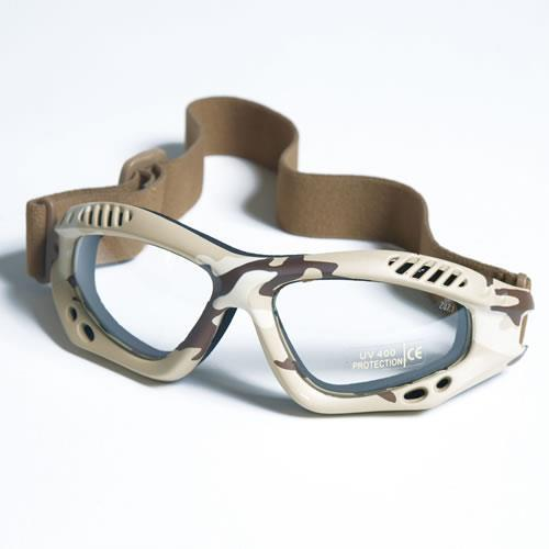 mil-tec-occhiale-tactical-commando-desert-mimetico-con-lente-trasparente