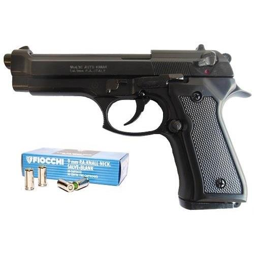 kimar-m92f-nera-9mm-a-salve-compreso-50-cartucce