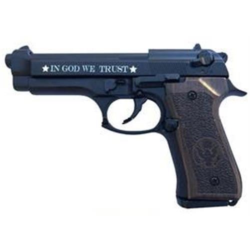 kimar-m92f-nera-9mm-a-salve-in-god-we-trust-guanciali-in-vero-legno
