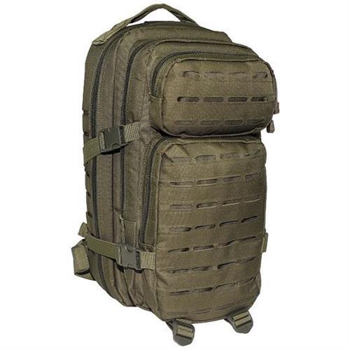 mfh-zainetto-tattico-combat-small-30lt-verde-con-molle-laser-cut
