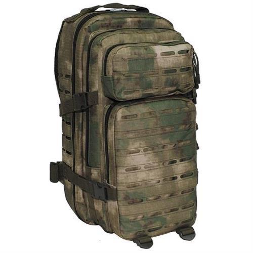 mfh-zainetto-tattico-combat-small-30lt-camo-green-con-molle-lasercut