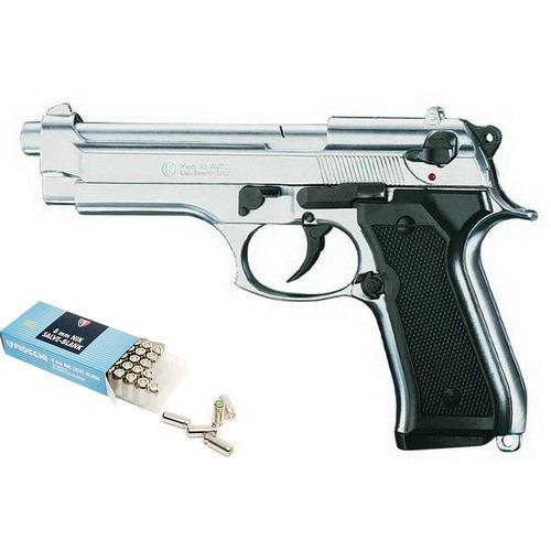 kimar-m92f-silver-8mm-a-salve-compreso-50-cartucce