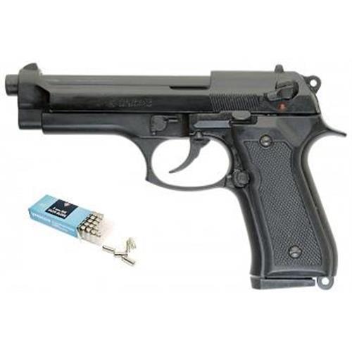 kimar-m92f-8mm-a-salve-compreso-50-cartucce