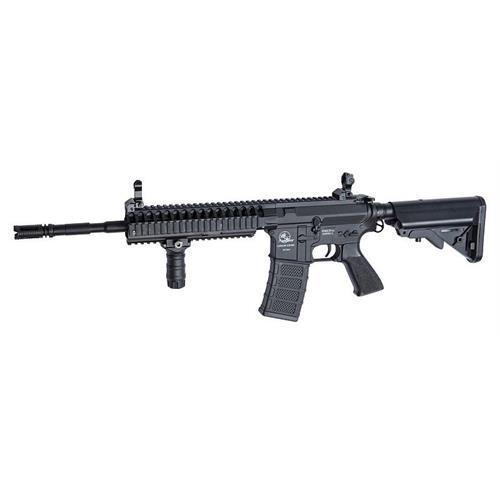 arma-lite-inc-m4-tactical-ranger-cqb-armalite-con-valuepack