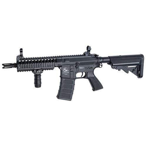 arma-lite-inc-m4-tactical-operator-cqb-armalite-con-valuepack