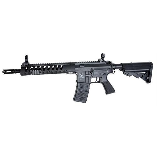 arma-lite-inc-m4-tactical-cqb-armalite-con-value-pack