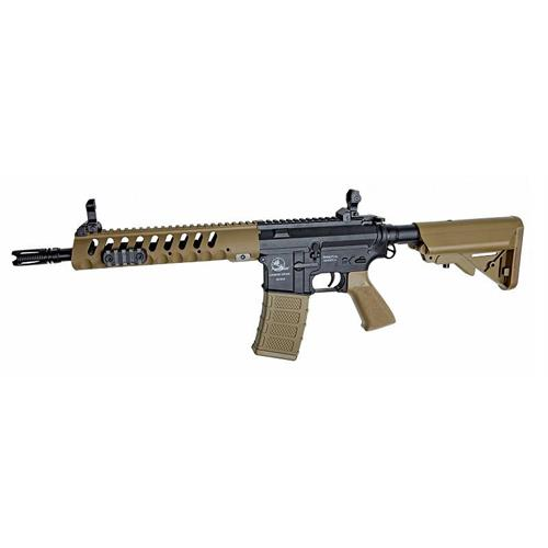 arma-lite-inc-m4-tactical-cqb-armalite-tan-con-valuepack