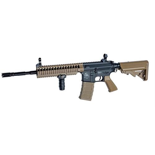 arma-lite-inc-m4-tactical-ranger-cqb-tan-armalite-con-valuepack