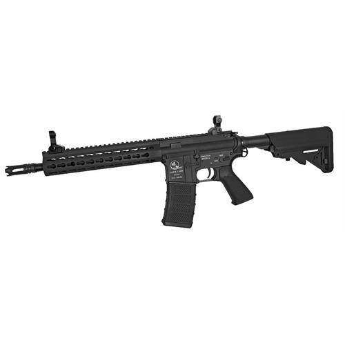 arma-lite-inc-m15-assault-cqb-keymod-full-metal-con-batteria-e-caricabatteria