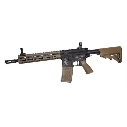 arma-lite-inc-m15-assault-cqb-keymod-full-metal-tan-batteria-e-caricabatteria