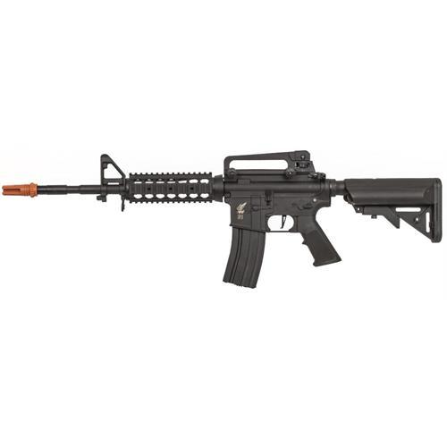 apex-m4-ris-cqb-fast-attack-carbine-con-batteria-e-carica-batteria