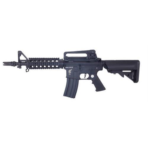 apex-m4-ris-cqbr-fast-attack-carbine-con-batteria-e-carica-batteria
