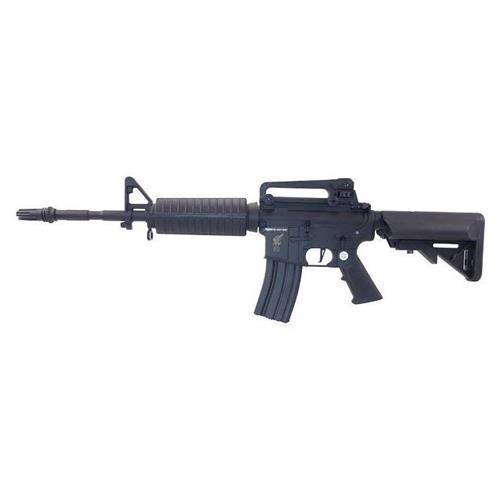 apex-m4-cqb-fast-attack-carbine-con-batteria-e-carica-batteria