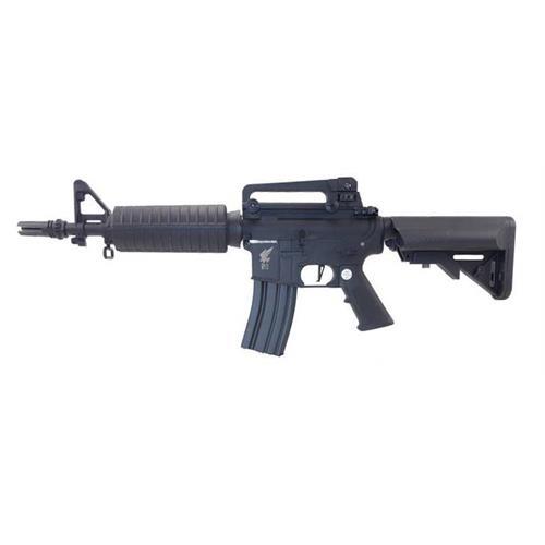 apex-m4-cqbr-fast-attack-carbine-con-batteria-e-carica-batteria