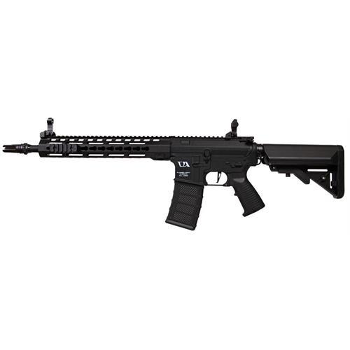 classic-army-m4-km12-tactical-nero-cqb-raffica-programmabile-e-mosfet