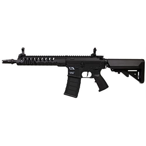 classic-army-m4-delta-10-tactical-nero-cqb-raffica-programmabile-e-mosfet