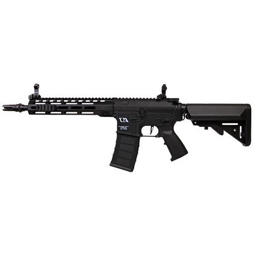 classic-army-m4-ca4-m-lok-tactical-cqb-raffica-programmabile-e-mosfet