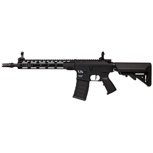 classic-army-m4-m-lok-12-tactical-nero-cqb-raffica-programmabile-e-mosfet