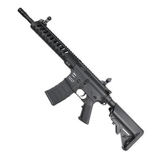 classic-army-m4-delta-10-tactical-nero-cqb-con-batteria-e-carica-batteria