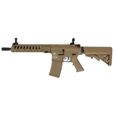 classic-army-m4-delta-10-tactical-dark-earth-cqb-batteria-e-carica-batteria