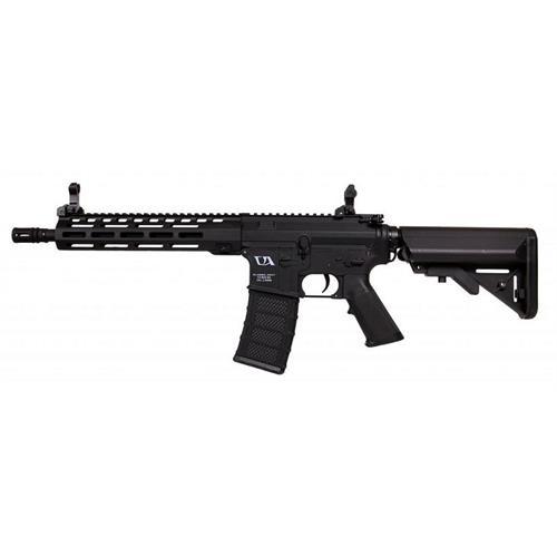 classic-army-m4-ca4-m-lok-tactical-cqb-con-batteria-e-carica-batteria