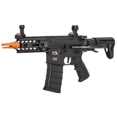 classic-army-m4-ar4-sbr-ecu-nero-raffica-programmabile-e-mosfet