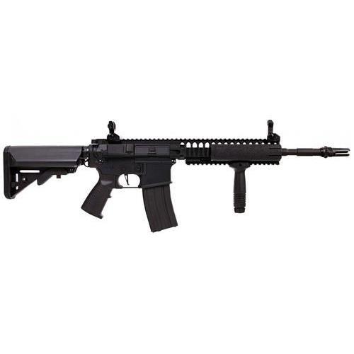 m4-ec2-tactical-black-cqb-programmable-burst-and-mosfet