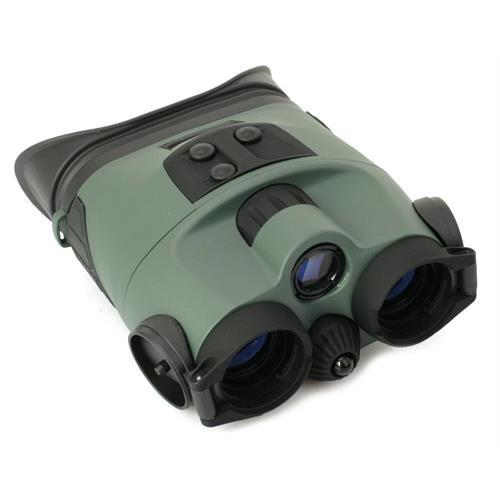 yukon-visore-notturno-binocolare-tracker-pro-2x24
