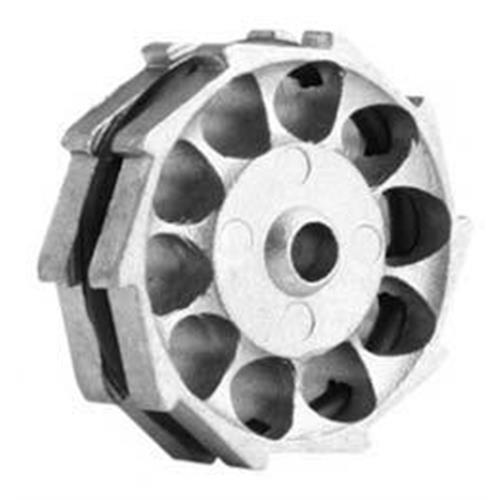 hatsan-tamburo-10-colpi-per-carabina-ad-ariacompressa-at44s-4-5mm