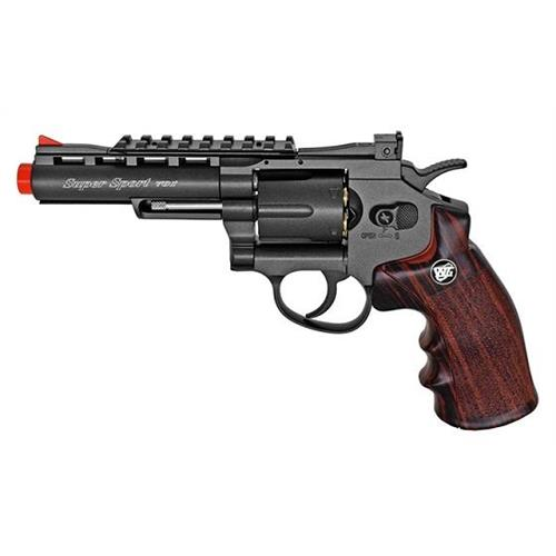 wg-revolver-701-gas-co2-full-metal