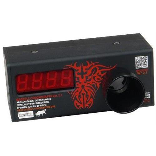 madbull-cronografo-hi-tech