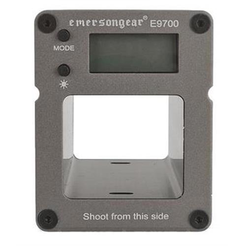cronografo-professionale-e9700-emerson