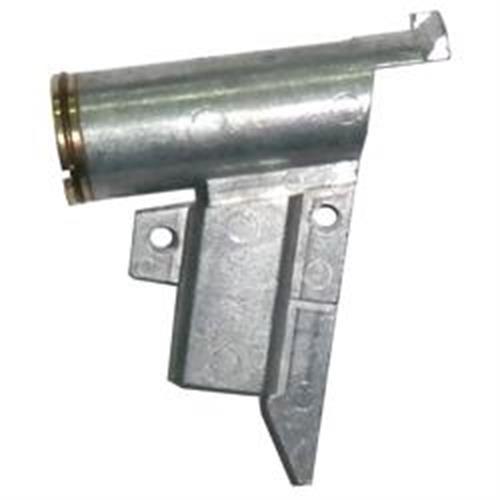 valvola-per-pistola-gamo-pt85-p25