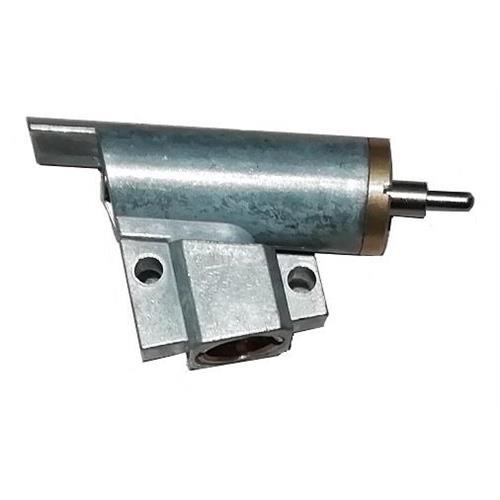 valvola-per-pistola-gamo-p-27