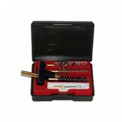megaline-kit-pulizia-pistole-cal-4-5mm