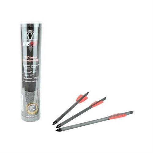 poelang-frecce-in-carbonio-da-7-5-pollci-per-balestra-cobra-10pz