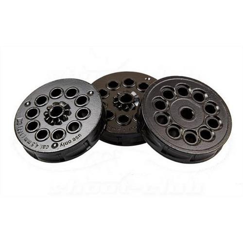 umarex-tamburi-in-metallo-per-revolver-python-4-5mm-per-piombini