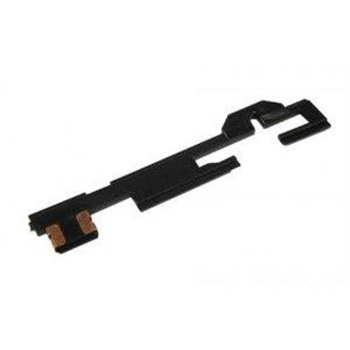 classic-army-selector-plate-per-g36