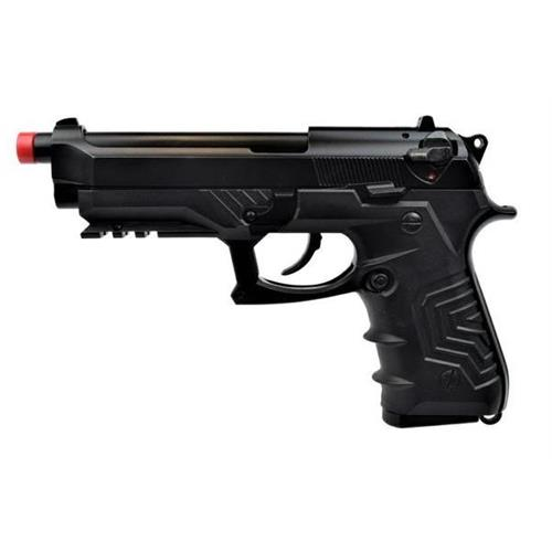hfc-b92sf-tactical-grip-full-metal-black