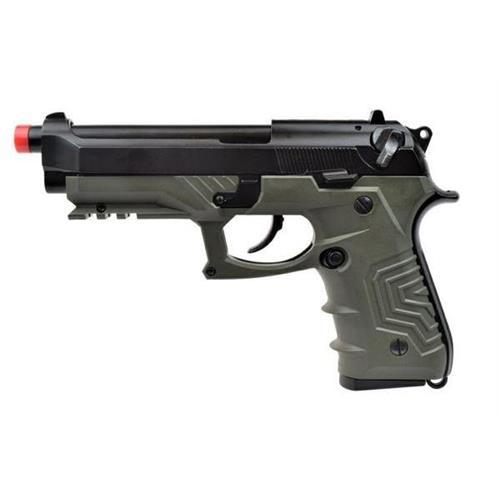 hfc-b92sf-tactical-grip-full-metal-green