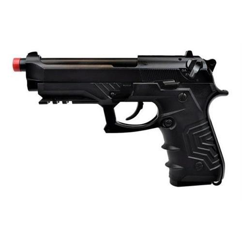 hfc-b92sf-tactical-grip-full-metal-black-colpo-singolo-raffica